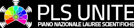 PLS Università degli Studi di Teramo